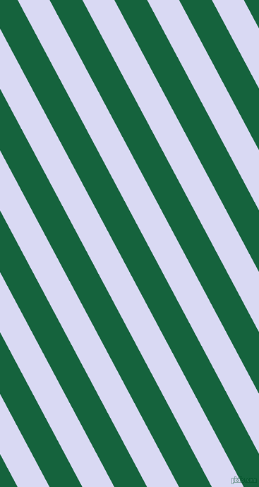 118 degree angle lines stripes, 40 pixel line width, 41 pixel line spacing, Quartz and Fun Green stripes and lines seamless tileable