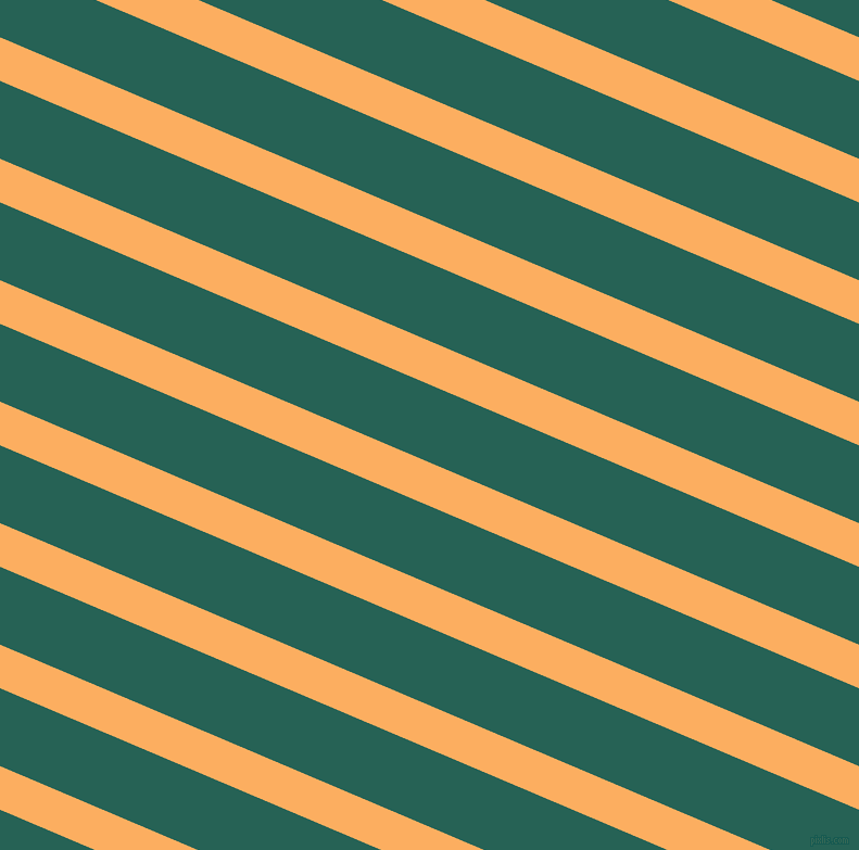 157 degree angle lines stripes, 37 pixel line width, 66 pixel line spacing, Rajah and Eden stripes and lines seamless tileable