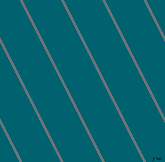 117 degree angle lines stripes, 9 pixel line width, 120 pixel line spacing, Raven and Blue Lagoon stripes and lines seamless tileable