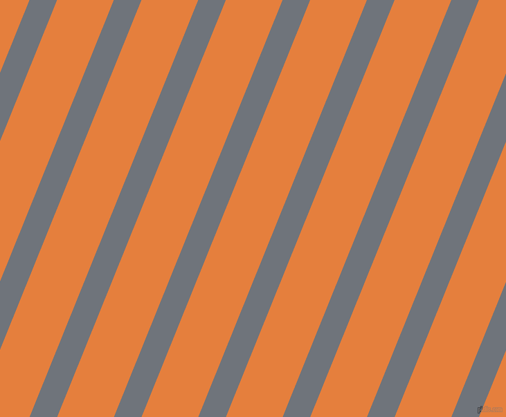68 degree angle lines stripes, 37 pixel line width, 76 pixel line spacing, Raven and Pizazz stripes and lines seamless tileable