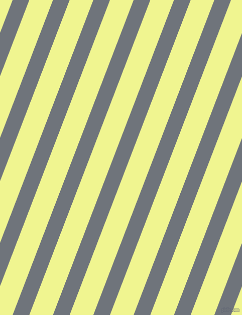 69 degree angle lines stripes, 31 pixel line width, 44 pixel line spacing, Raven and Tidal stripes and lines seamless tileable
