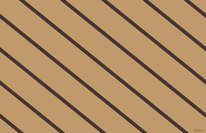 141 degree angle lines stripes, 12 pixel line width, 76 pixel line spacing, Rebel and Fallow stripes and lines seamless tileable