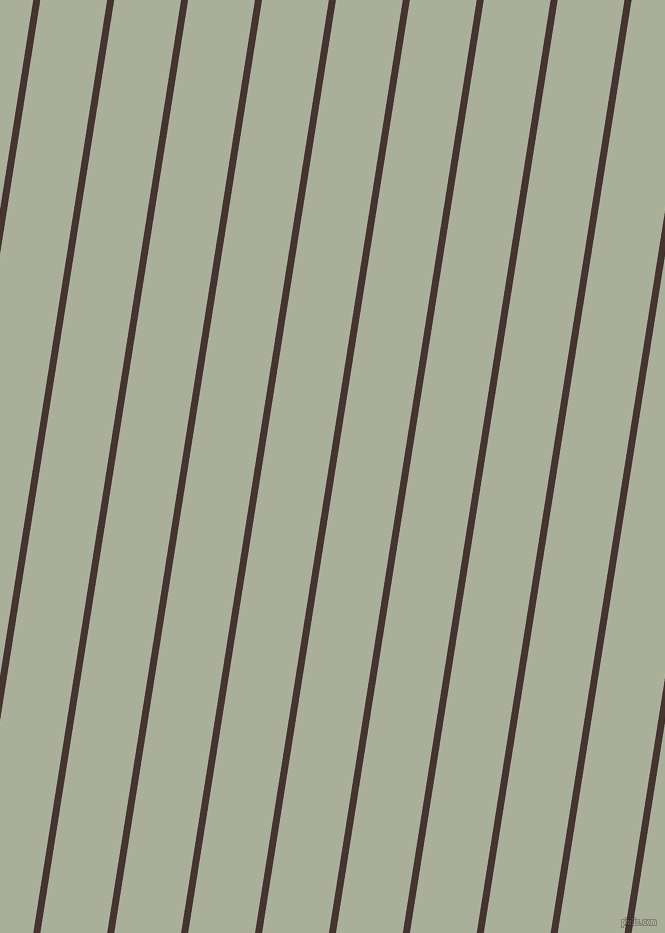 81 degree angle lines stripes, 7 pixel line width, 66 pixel line spacing, Rebel and Green Spring stripes and lines seamless tileable