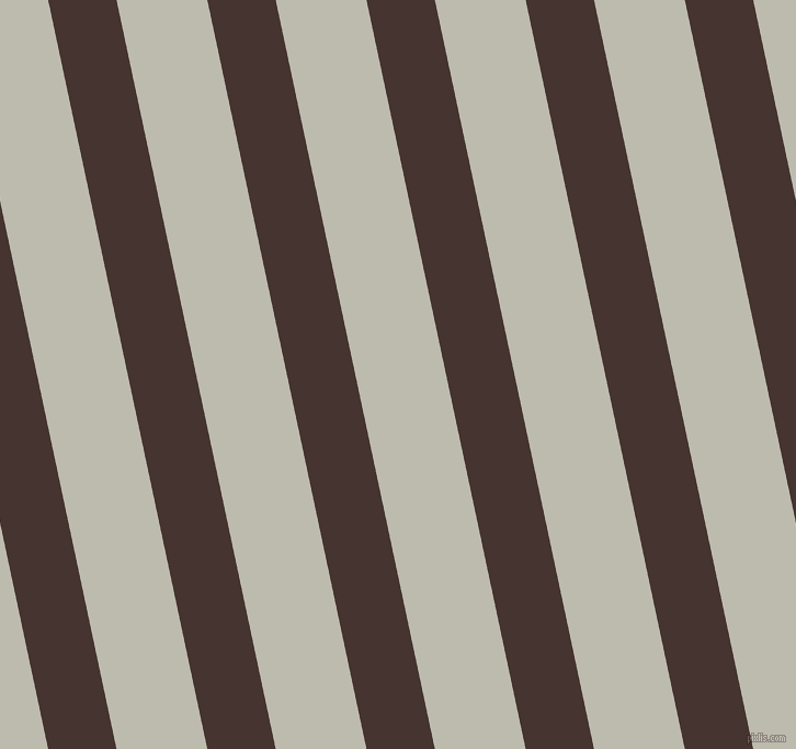 102 degree angle lines stripes, 61 pixel line width, 81 pixel line spacing, Rebel and Grey Nickel stripes and lines seamless tileable