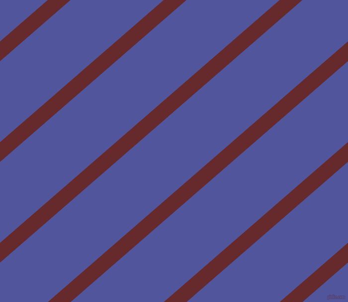 41 degree angle lines stripes, 30 pixel line width, 123 pixel line spacing, Red Devil and Governor Bay stripes and lines seamless tileable