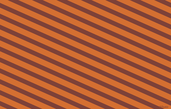156 degree angle lines stripes, 17 pixel line width, 22 pixel line spacing, Red Robin and Tango stripes and lines seamless tileable