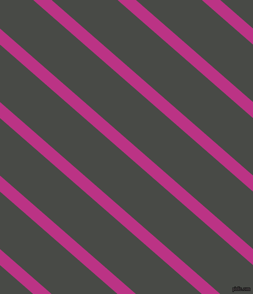 139 degree angle lines stripes, 24 pixel line width, 86 pixel line spacing, Red Violet and Armadillo stripes and lines seamless tileable