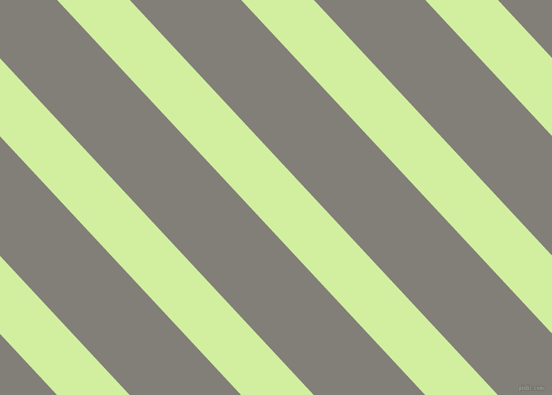 133 degree angle lines stripes, 75 pixel line width, 115 pixel line spacing, Reef and Concord stripes and lines seamless tileable