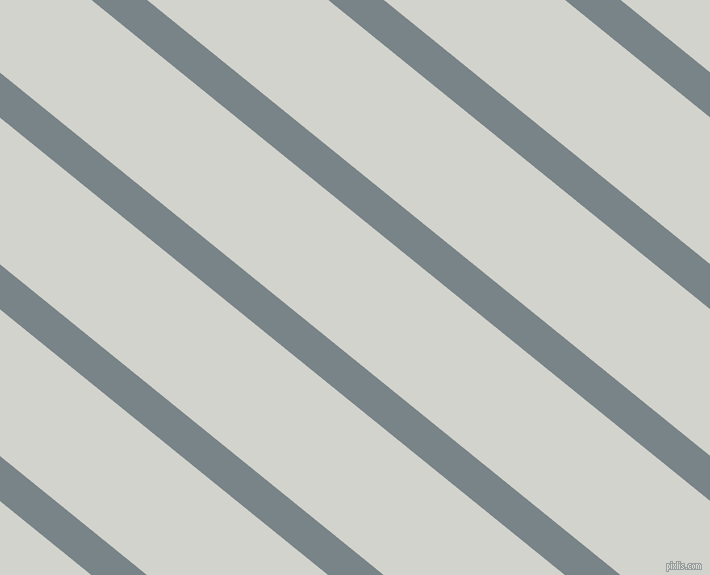 141 degree angle lines stripes, 35 pixel line width, 114 pixel line spacing, Regent Grey and Grey Nurse stripes and lines seamless tileable