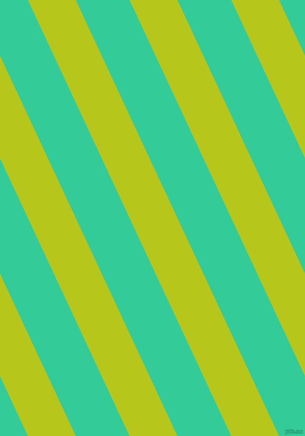 115 degree angle lines stripes, 88 pixel line width, 99 pixel line spacing, Rio Grande and Shamrock stripes and lines seamless tileable