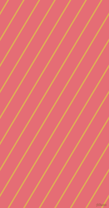 59 degree angle lines stripes, 5 pixel line width, 42 pixel line spacing, Rob Roy and Froly stripes and lines seamless tileable