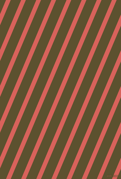 67 degree angle lines stripes, 14 pixel line width, 31 pixel line spacing, Roman and West Coast stripes and lines seamless tileable