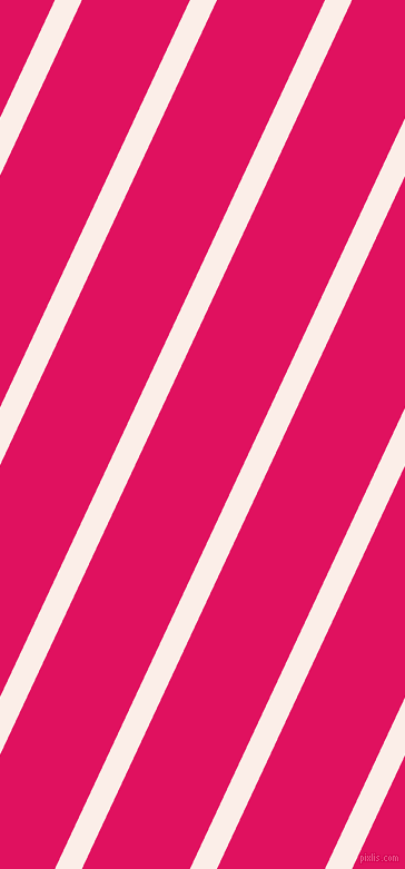 65 degree angle lines stripes, 22 pixel line width, 88 pixel line spacing, Rose White and Ruby stripes and lines seamless tileable