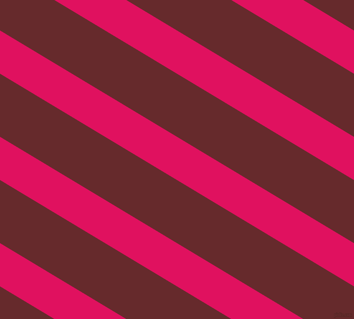 149 degree angle lines stripes, 74 pixel line width, 108 pixel line spacing, Ruby and Red Devil stripes and lines seamless tileable