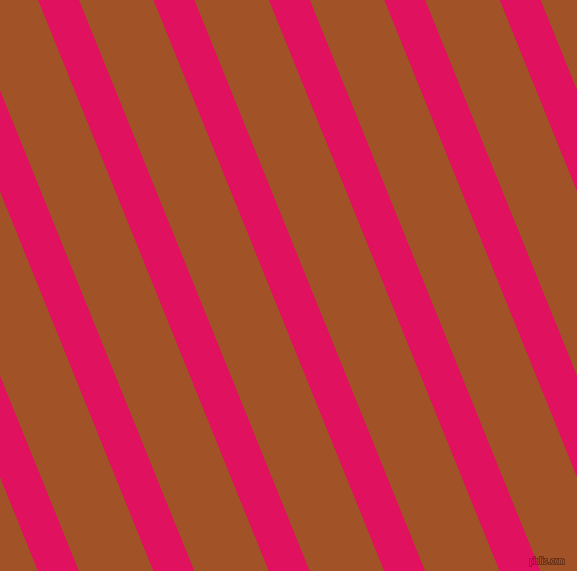 112 degree angle lines stripes, 38 pixel line width, 69 pixel line spacing, Ruby and Rich Gold stripes and lines seamless tileable
