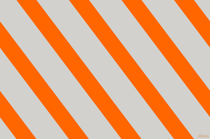 127 degree angle lines stripes, 54 pixel line width, 88 pixel line spacing, Safety Orange and Concrete stripes and lines seamless tileable