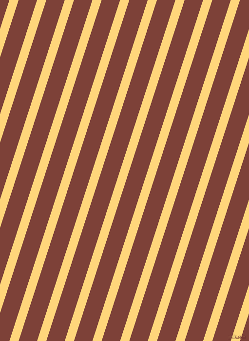 72 degree angle lines stripes, 18 pixel line width, 36 pixel line spacing, Salomie and Red Robin stripes and lines seamless tileable