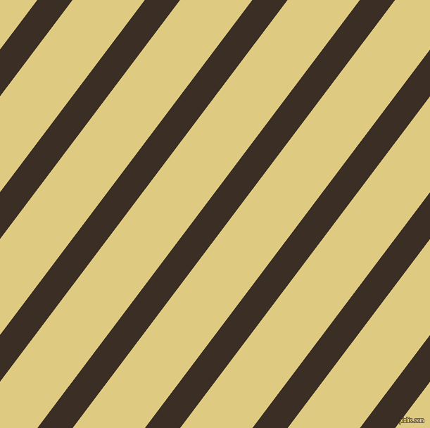 53 degree angle lines stripes, 40 pixel line width, 82 pixel line spacingSambuca and Sandwisp stripes and lines seamless tileable
