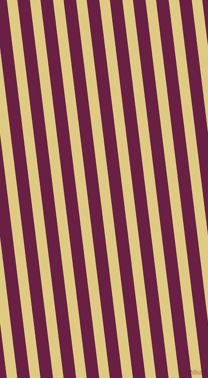 97 degree angle lines stripes, 21 pixel line width, 25 pixel line spacing, Sandwisp and Pompadour stripes and lines seamless tileable