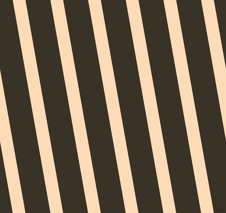 Rose White and Black Magic stripes and lines seamless tileable 2323re