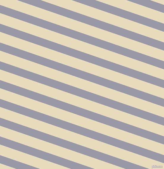 161 degree angle lines stripes, 26 pixel line width, 34 pixel line spacing, Santas Grey and Double Pearl Lusta stripes and lines seamless tileable