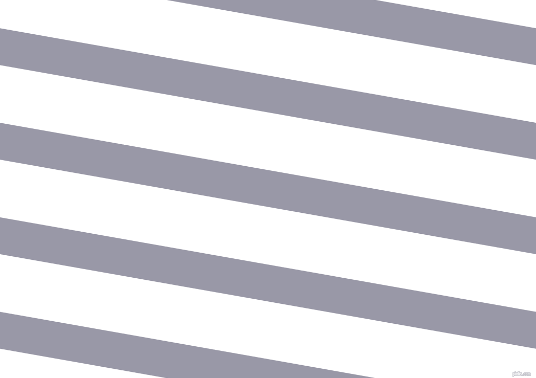 170 degree angle lines stripes, 71 pixel line width, 111 pixel line spacing, Santas Grey and White stripes and lines seamless tileable