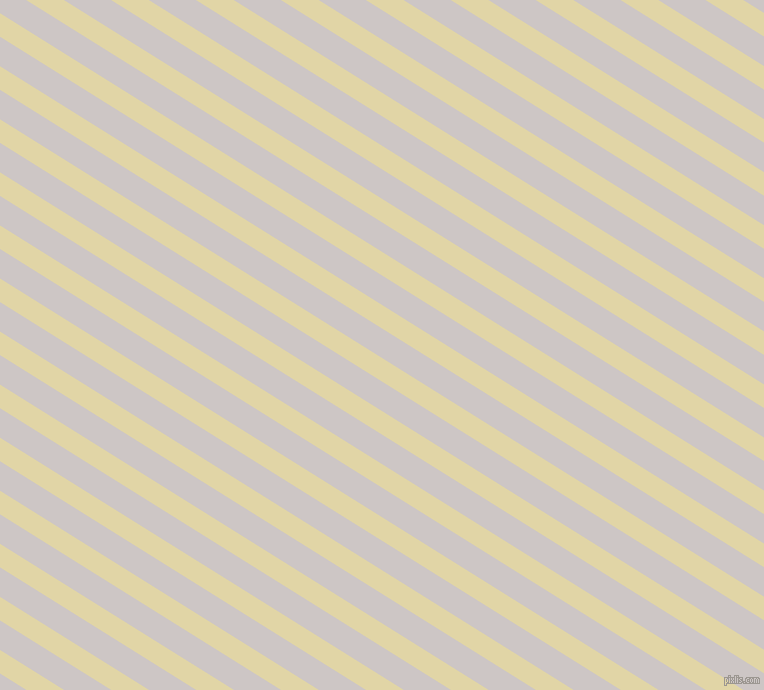 148 degree angle lines stripes, 20 pixel line width, 25 pixel line spacing, Sapling and Alto stripes and lines seamless tileable