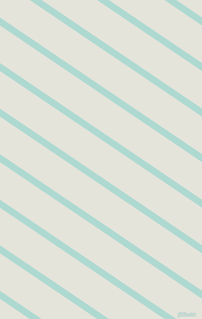 146 degree angle lines stripes, 13 pixel line width, 61 pixel line spacingScandal and Black White stripes and lines seamless tileable