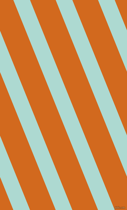 112 degree angle lines stripes, 52 pixel line width, 80 pixel line spacing, Scandal and Chocolate stripes and lines seamless tileable