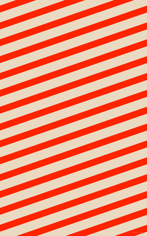19 degree angle lines stripes, 21 pixel line width, 30 pixel line spacing, Scarlet and Solitaire stripes and lines seamless tileable
