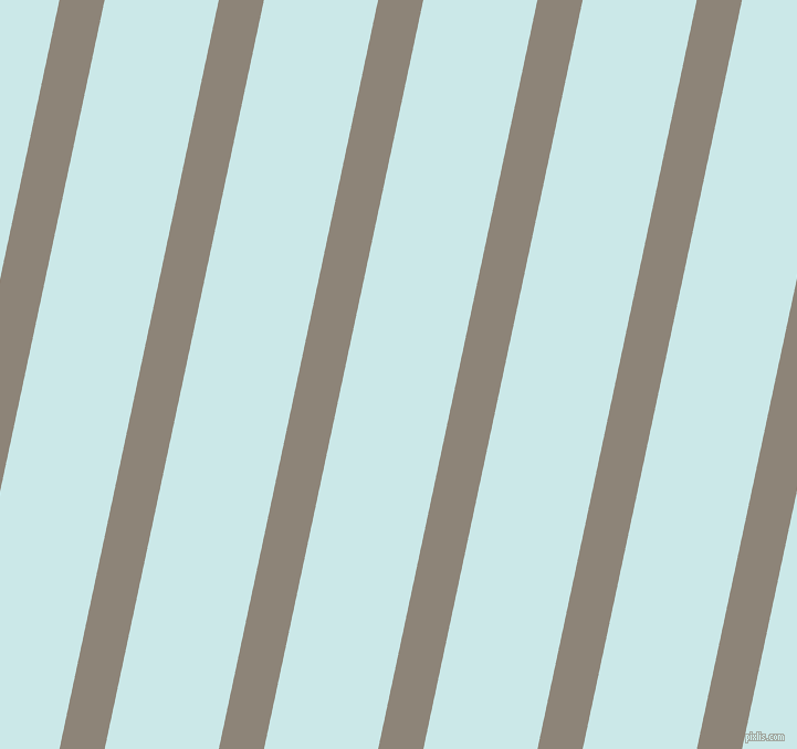 78 degree angle lines stripes, 40 pixel line width, 101 pixel line spacing, Schooner and Mabel stripes and lines seamless tileable