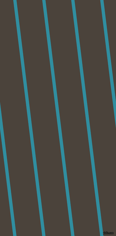 97 degree angle lines stripes, 11 pixel line width, 86 pixel line spacing, Scooter and Space Shuttle stripes and lines seamless tileable