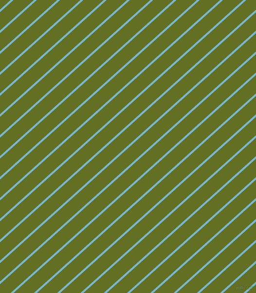 42 degree angle lines stripes, 4 pixel line width, 28 pixel line spacing, Seagull and Fiji Green stripes and lines seamless tileable