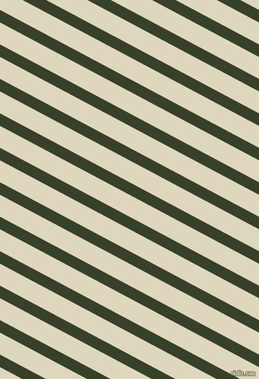 152 degree angle lines stripes, 16 pixel line width, 28 pixel line spacing, Seaweed and Wheatfield stripes and lines seamless tileable