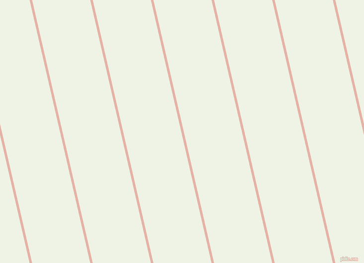 103 degree angle lines stripes, 5 pixel line width, 114 pixel line spacing, Shilo and Saltpan stripes and lines seamless tileable