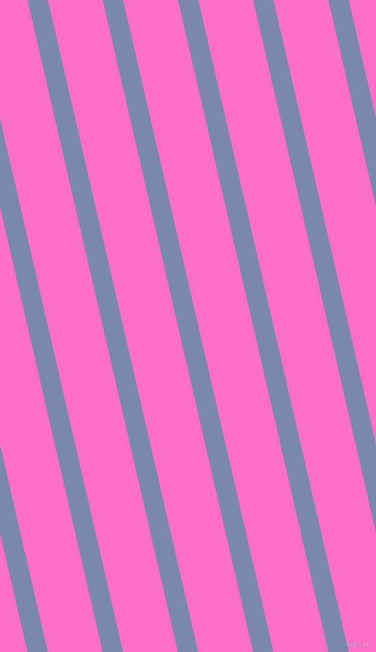 103 degree angle lines stripes, 29 pixel line width, 78 pixel line spacing, Ship Cove and Neon Pink stripes and lines seamless tileable