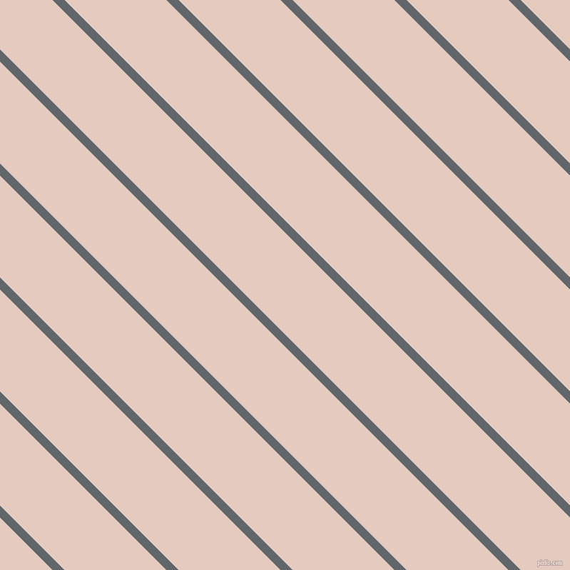 135 degree angle lines stripes, 12 pixel line width, 101 pixel line spacing, Shuttle Grey and Dust Storm stripes and lines seamless tileable
