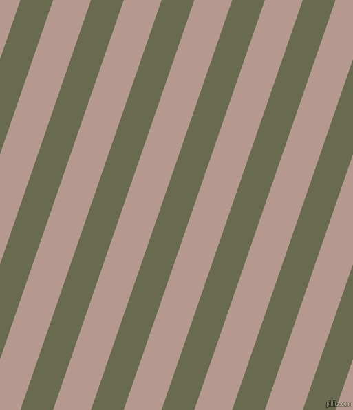 71 degree angle lines stripes, 45 pixel line width, 52 pixel line spacing, Siam and Del Rio stripes and lines seamless tileable