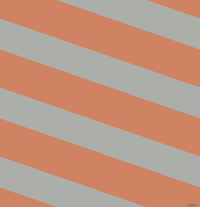 161 degree angle lines stripes, 96 pixel line width, 118 pixel line spacingSilver Chalice and Burning Sand stripes and lines seamless tileable
