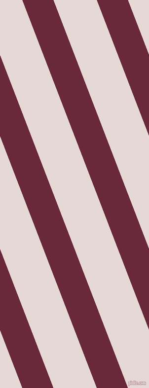 111 degree angle lines stripes, 59 pixel line width, 82 pixel line spacing, Siren and Ebb stripes and lines seamless tileable