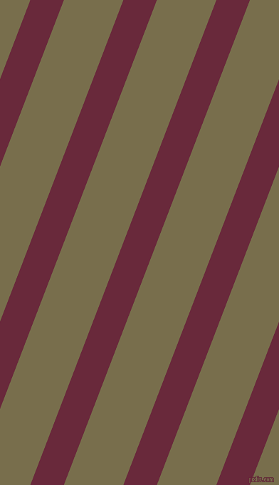 69 degree angle lines stripes, 44 pixel line width, 78 pixel line spacing, Siren and Go Ben stripes and lines seamless tileable