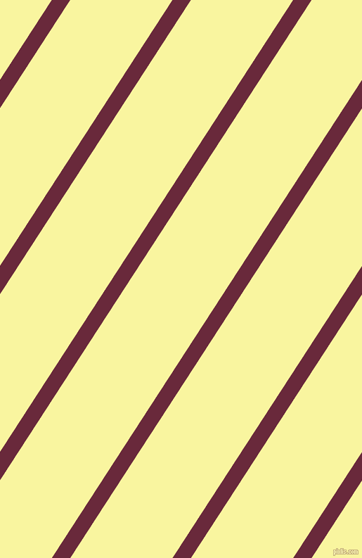 57 degree angle lines stripes, 22 pixel line width, 122 pixel line spacing, Siren and Pale Prim stripes and lines seamless tileable