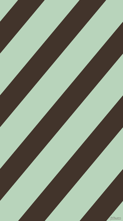 50 degree angle lines stripes, 68 pixel line width, 89 pixel line spacingSlugger and Surf stripes and lines seamless tileable