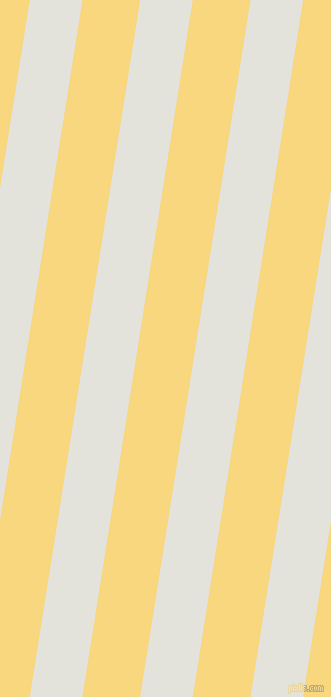 81 degree angle lines stripes, 52 pixel line width, 57 pixel line spacing, Snow Drift and Golden Glow stripes and lines seamless tileable