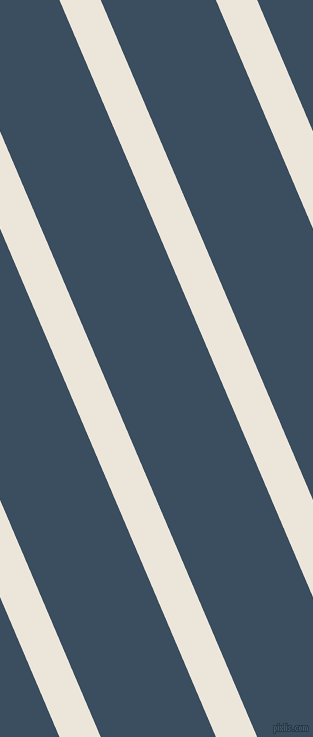 113 degree angle lines stripes, 38 pixel line width, 106 pixel line spacing, Soapstone and Cello stripes and lines seamless tileable