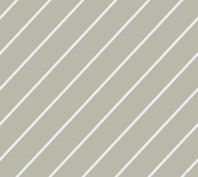 47 degree angle lines stripes, 9 pixel line width, 75 pixel line spacing, Solitude and Mist Grey stripes and lines seamless tileable