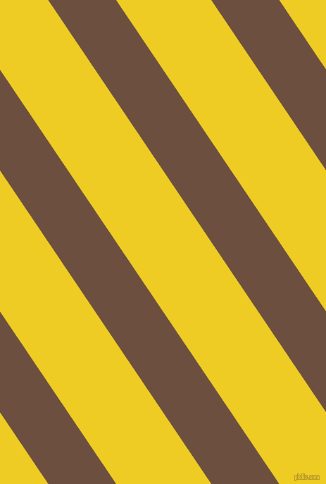 124 degree angle lines stripes, 80 pixel line width, 112 pixel line spacing, Spice and Broom stripes and lines seamless tileable