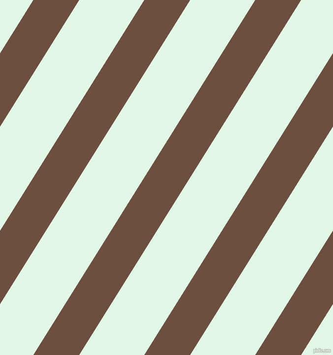 58 degree angle lines stripes, 79 pixel line width, 112 pixel line spacing, Spice and Cosmic Latte stripes and lines seamless tileable