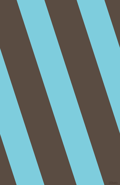 108 degree angle lines stripes, 108 pixel line width, 125 pixel line spacing, Spray and Cork stripes and lines seamless tileable