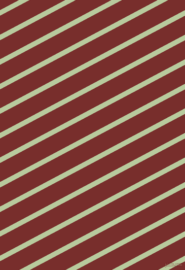 28 degree angle lines stripes, 10 pixel line width, 34 pixel line spacing, Sprout and Lusty stripes and lines seamless tileable